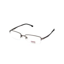 Carrera Carrera 8860 R80 szemüvegkeret