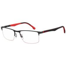 Carrera Carrera CARRERA 8843 003 szemüvegkeret