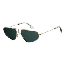 Carrera Női napszemüveg Carrera 1021-S-PEF-QT (ø 58 mm) napszemüveg
