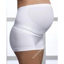 Carriwell Hastartó öv L - fehér kismama alsónemű