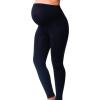 Carriwell kismama leggings - M 4901