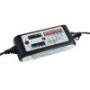 Carstel Akkumulátor töltő 12V 4A - T01.80.048