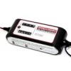 Carstel Carstel 12V 8A autó akkumulátor töltő