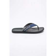 Cartago - Flip-flop - fekete