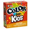 Cartamundi Color Addict - Kids, színek és formák - Cartamundi