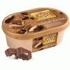Carte D\'or Carte d'Or Classic jégkrém 1000 ml csokoládé
