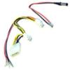 CarTFT VOOM TFT Power Adapter (CarPC)