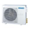 CASCADE FREE MATCH GWHD18 multi kültéri klíma 5,0kW (max.2 beltéri)