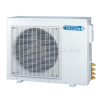 CASCADE FREE MATCH GWHD28 multi kültéri klíma 8,0kW (max.4 beltéri)