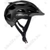 Casco Activ 2 kerékpáros bukósisak fekete S (52-56cm fejkerület)