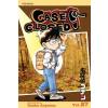 Case Closed, Vol. 31 – Gosho Aoyama