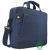 Case Logic HUXA-114B kék Huxton 14