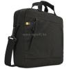 """Case Logic HUXA-114K fekete Huxton 14"""" laptop táska (HUXA-114K)"""