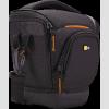 Case Logic SLRC 200 Prof. SLR fényképezõgép és kamera táska