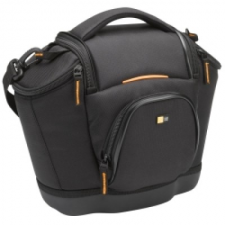 Case Logic SLRC-202 fotós táska, koffer