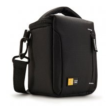 Case Logic TBC404K fotós táska, koffer