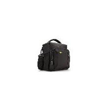 Case Logic TBC409 fotós táska, koffer