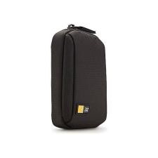 Case Logic TBC-401K Fényképezõgép tok, Black tok és táska
