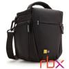 Case Logic TBC-406K fekete SLR táska