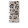 CASE-MATE iPhone 6/6S Rebecca Minkoff Tough hátlap, tok, átlátszó-virág mintás