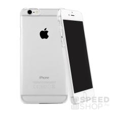 Caseual Clearo Apple iPhone 6/6s átlátszó hátlap tok tok és táska