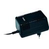 Casio AD E95100FP billentyűzetekhez Casio