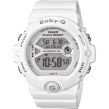 Casio Baby-G BG-6903 karóra