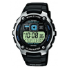 Casio Collection AE-2000W