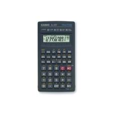 Casio FX-220 számológép