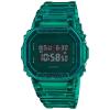 Casio G-Shock DW-5600SB
