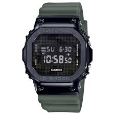 Casio GM-5600B karóra