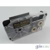 Casio XR-9BKG utángyártott feliratozószalag kazetta fekete alapon arany nyomtatás 9 mm * 8m