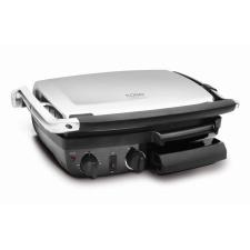 CASO BG 2000 grillsütő