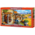 Castorland puzzle, Colors of Tuscany, 4000 darab (5904438400171)