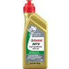 Castrol MTX FULL SYNTHETIC 75W-140 (1 L)