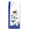 Cat Chow Adult 3in1 Pulykával 1,5 kg