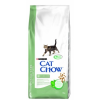 Cat Chow Adult Sterilized 15kg (sterilizált macskáknak)