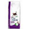 Cat Chow HAIRBALL CONTROL ADUL 15 KG