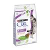 Cat Chow Hairball Control Csirkében gazdag