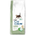 Cat Chow Purina Cat Chow Special Sterilized 15kg