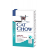 Cat Chow Purina Cat Chow Special Sterilized 400g