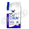 Cat Chow Special Care Adult Hairball Control 15kg