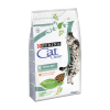 Cat Chow Sterilised Csirkében gazdag