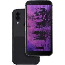 CAT S62 Pro mobiltelefon