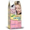 Cat Vital Kitten (2 x 10 kg) 20kg