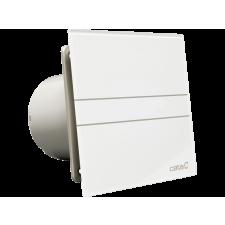 Cata E-100G szellõztetõ ventilátor hűtés, fűtés szerelvény