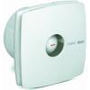 Cata X-MART 15 axiális szellőztető ventilátor