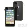 Catalyst Apple iPhone 8 Army Green/Fekete ütésálló tok