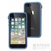 Catalyst Apple iPhone 8 Blueridge/Sunset ütésálló tok