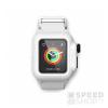 Catalyst Apple Watch 2 38mm Alpine White vízálló tok